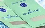 Mức đóng bảo hiểm xã hội tự nguyện tối đa, tối thiểu năm 2019