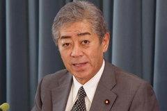 Nhật phát triển tên lửa hành trình tầm xa đối phó tàu TQ