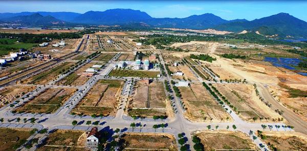 Tây Bắc Đà Nẵng đón đầu tư, BĐS 'vào mùa gặt hái'