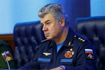Vì sao Nga triển khai vũ khí chiến lược đến Crưm?