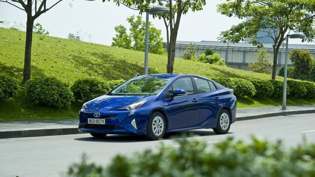 Đề xuất chính sách ưu đãi ô tô điện tại Việt Nam