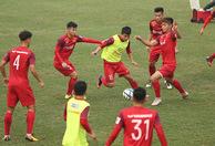 Điều kiện để U23 Việt Nam có vé dự VCK U23 châu Á 2020