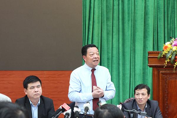 đường sắt trên cao,Cát Linh - Hà Đông,Hà Nội,cấm xe máy,cấm xe máy