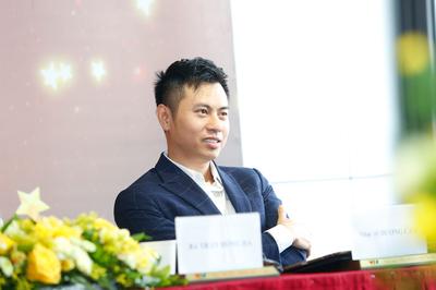 Nhạc sĩ Dương Cầm: Sao Mai 2019 vô cùng khắc nghiệt!