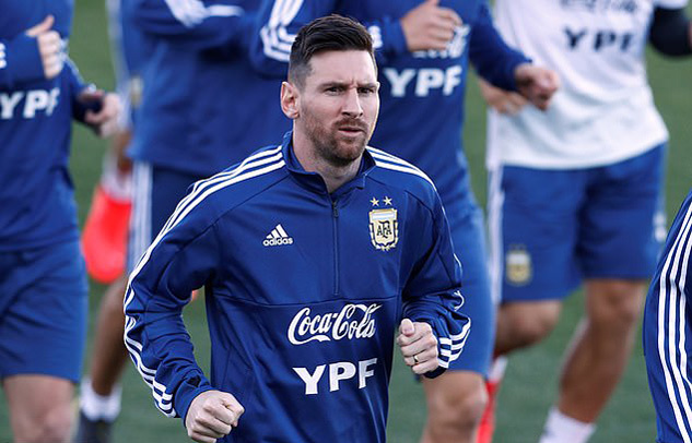Lionel Messi,Barcelona,MU