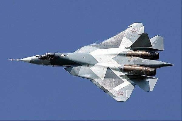 Su-57,tiêm kích,Nga,máy bay chiến đấu,vũ khí