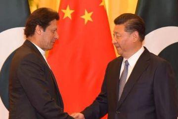 'Bắt tay' với Trung Quốc, Pakistan ôm nợ ít nhất 10 tỷ USD