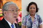 Khởi tố 2 cựu Phó GĐ Sở Tài chính Đà Nẵng liên quan Vũ 'nhôm'