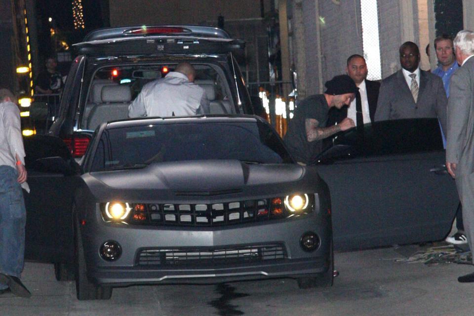 David Beckham,siêu xe,Bentley,Lamborghini