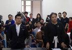 Tuần Châu được quyền sở hữu tác phẩm 'Ngày xưa'