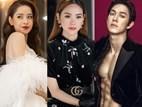 3 Hoa hậu Chuyển giới đình đám: Chưa nhan sắc nào là đối thủ xứng tầm của Hương Giang