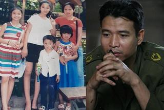 """Người chồng có vợ cùng 4 con mất tích khi sang nhà ngoại: """"Về đi em, mẹ đang nằm viện"""""""