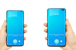 Sửa màn hình Galaxy S10+ sẽ tốn hơn 1.000 USD