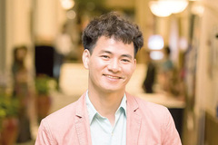 Xuân Bắc công bố 2 vở diễn mới của Nhà hát Kịch Việt Nam
