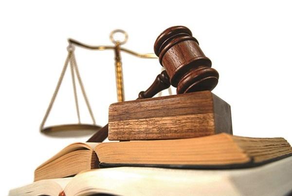 tư vấn pháp luật,video,quay lén,vi phạm pháp luật