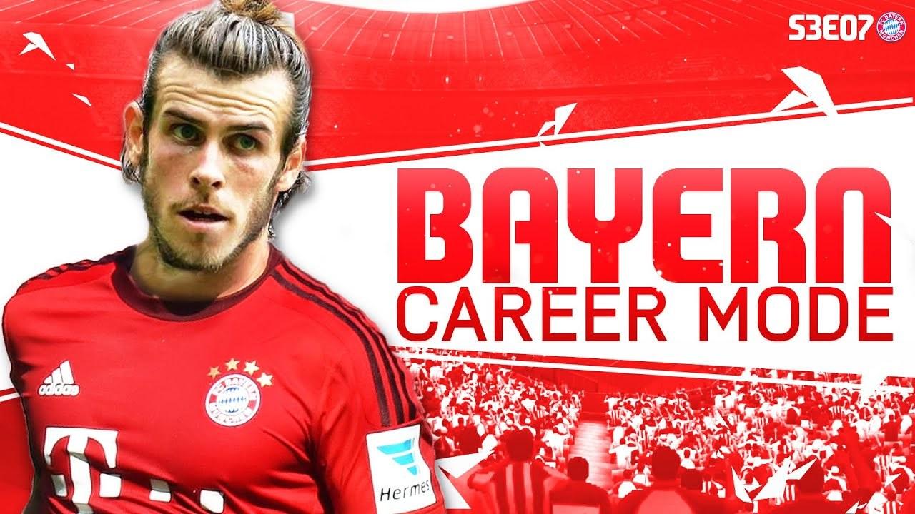 MU sắp có Manolas, Bayern Munich tranh Bale