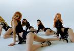 Giao dịch tình dục, ép bán dâm khó diệt vì Kpop là núi tiền