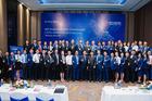 Chubb Life Việt Nam và VietABank đẩy mạnh hợp tác
