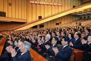 Đại sứ Triều Tiên đồng loạt về nước bí ẩn, hé lộ nguồn cơn