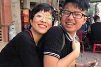 MC Thảo Vân nhắn gửi xúc động đến con: 'Mẹ luôn mong muốn có một gia đình đầy đủ'