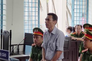 Phạt tù chủ Facebook 'Le Minh The' chống phá Đảng, Nhà nước