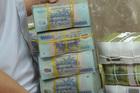 Mạo danh nhân viên ngân hàng lừa người vay chuyển phí làm thủ tục