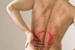 10 tín hiệu 'cầu cứu' của cơ thể cho thấy suy thận đang đến rất gần