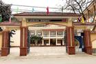 Phó chánh Văn phòng Huyện ủy không có bằng cấp 3