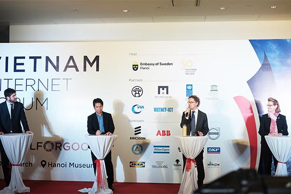 5G,Internet,Internet Việt Nam