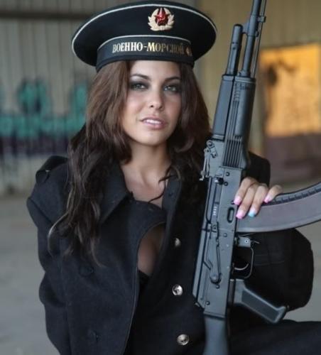 súng AK,vũ khí,nhiếp ảnh gia