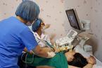 Thiếu nữ 17 phát hiện 2 khối u ở ngực, căn bệnh hơn 80% phụ nữ Việt mắc phải