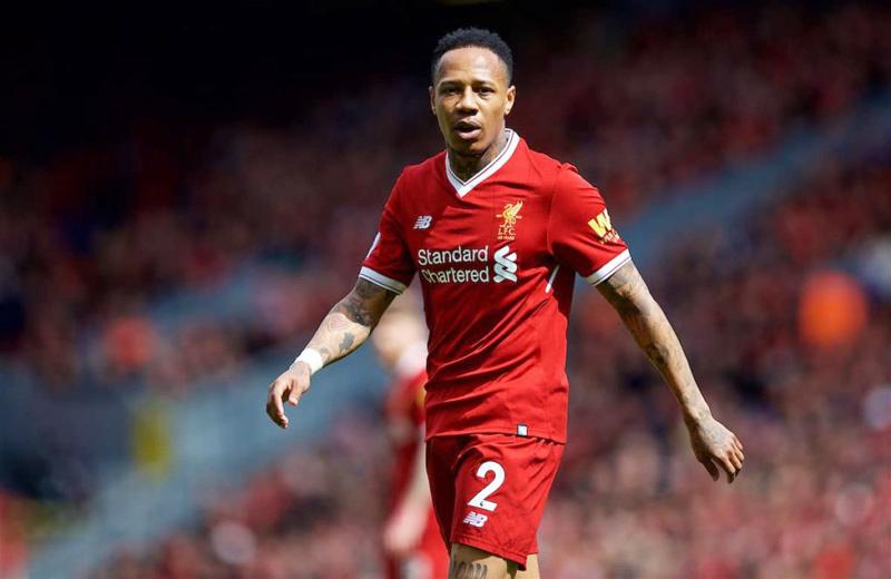 Liverpool mạnh tay thanh trừng hàng loạt 'ông kễnh'