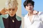 Yong Jun Hyung, Lee Jong Hyun không bị phạt vì xem clip tình dục của Jung Joon Young