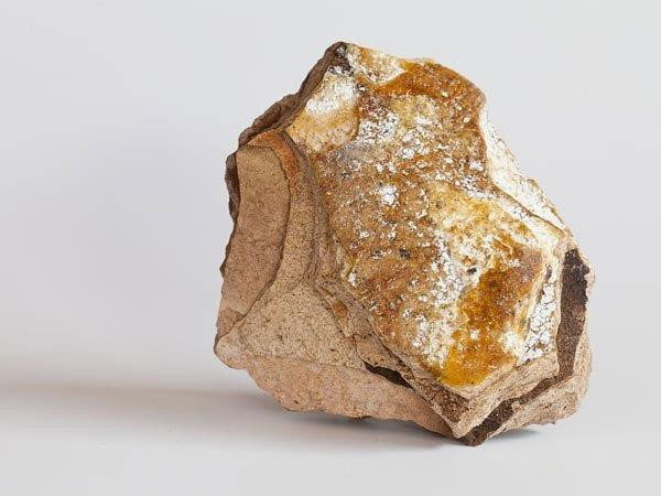 Tưởng rẻ nhưng những nguyên liệu làm nước hoa này còn đắt hơn vàng