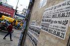 Tín dụng đen Trung Quốc chạy sang Việt Nam