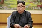 Thỏa thuận với Mỹ không xong, Kim Jong Un tìm tới Nga?