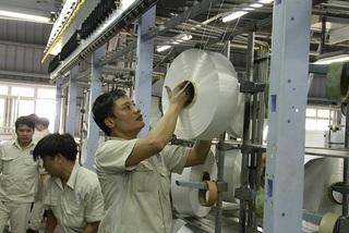 11 tháng, doanh thu PVN đạt 542.000 tỷ đồng