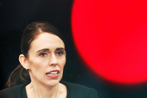New Zealand ra lệnh cấm vũ khí mới sau xả súng đẫm máu