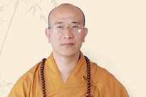 Trụ trì chùa Ba Vàng lên tiếng về thông tin truyền bá vong báo oán, thu trăm tỷ: 'Tôi có nhiều nhân chứng, vật chứng'