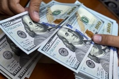 Dự án tỷ USD ở Venezuela đắp chiếu: PVN nói về khoản 'hoa hồng' 500 triệu USD