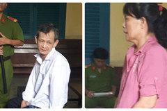 Vợ cấp tiền cho hung thủ giết chồng
