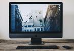 Apple bán iMac Pro mới gây sốc vì giá đắt ngang ô tô