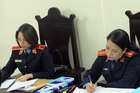 Bí ẩn số tiền đưa - nhận ở phòng cựu sếp Vietsovpetro