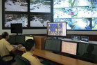 Cục CSGT phản bác phát ngôn 'gây bão' của Bộ trưởng Nguyễn Văn Thể