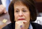 Đại học Mỹ thay hiệu trưởng sau bê bối mua điểm triệu đô