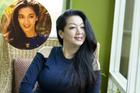 'Nữ hoàng ảnh lịch': Luôn nhẫn nhịn trong hôn nhân với trưởng môn Vịnh Xuân