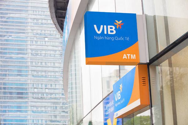 VIB thưởng nhân viên 175 tỷ đồng cổ phiếu