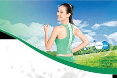 Bonecare calci Max+ - hỗ trợ ngừa loãng xương