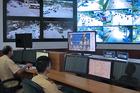 Cục CSGT phản hồi phát ngôn của Bộ trưởng Nguyễn Văn Thể về bằng lái