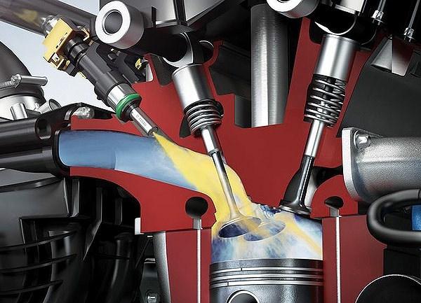 Tại sao cần phải vệ sinh kim phun nhiên liệu ô tô?